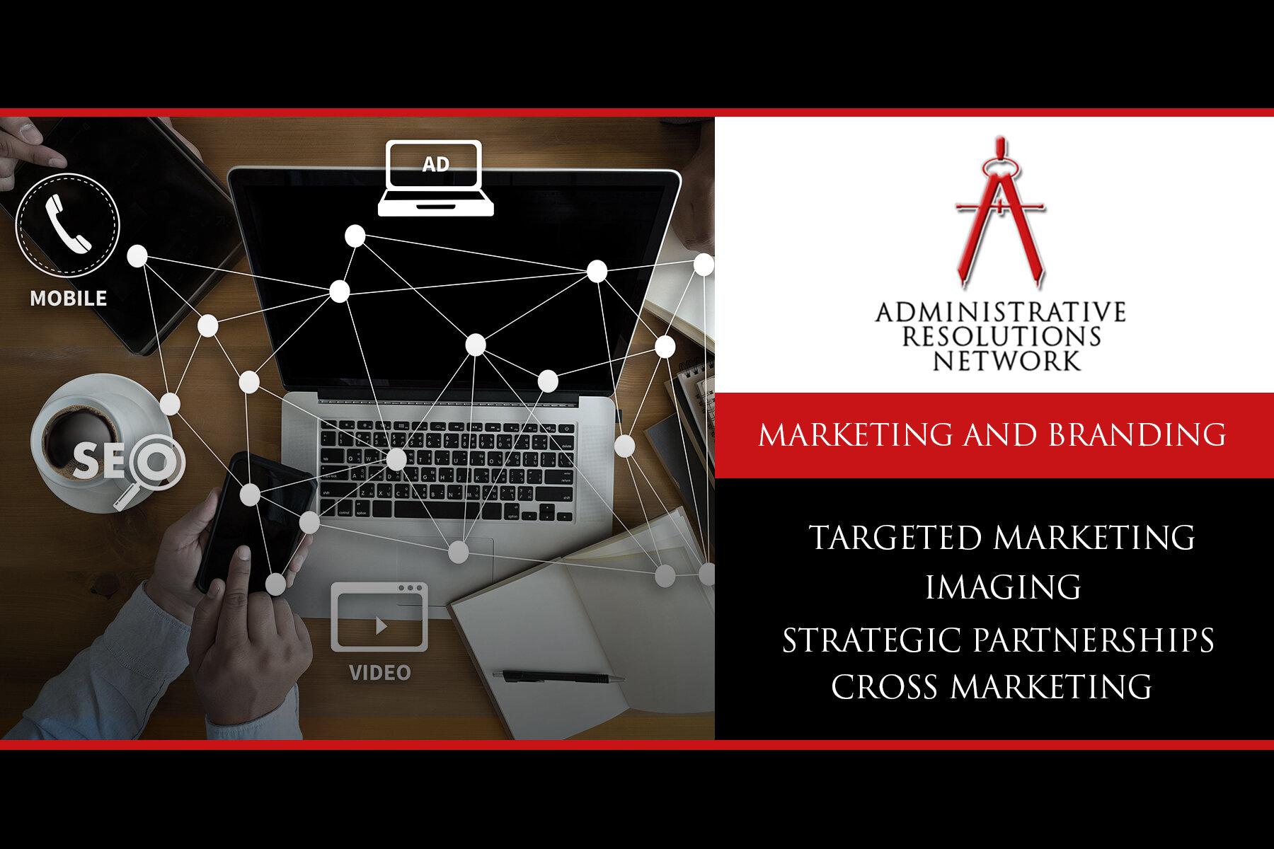 Marketing and Branding2.jpg