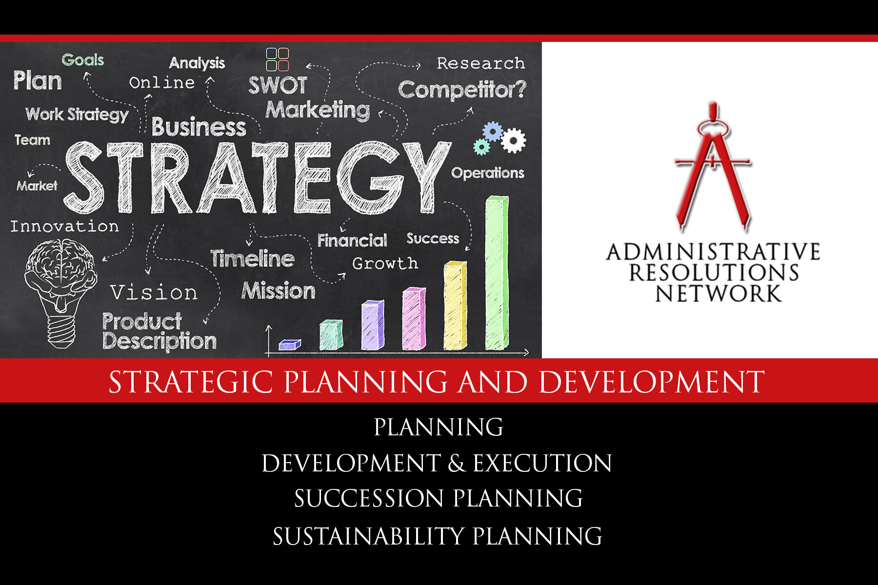 Strategic Planning2.jpg