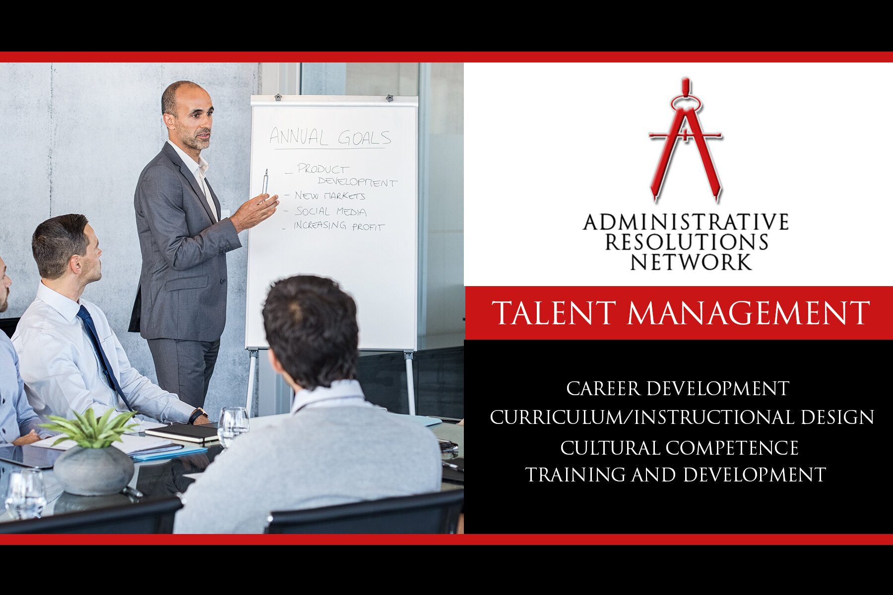 Talent Management2.jpg