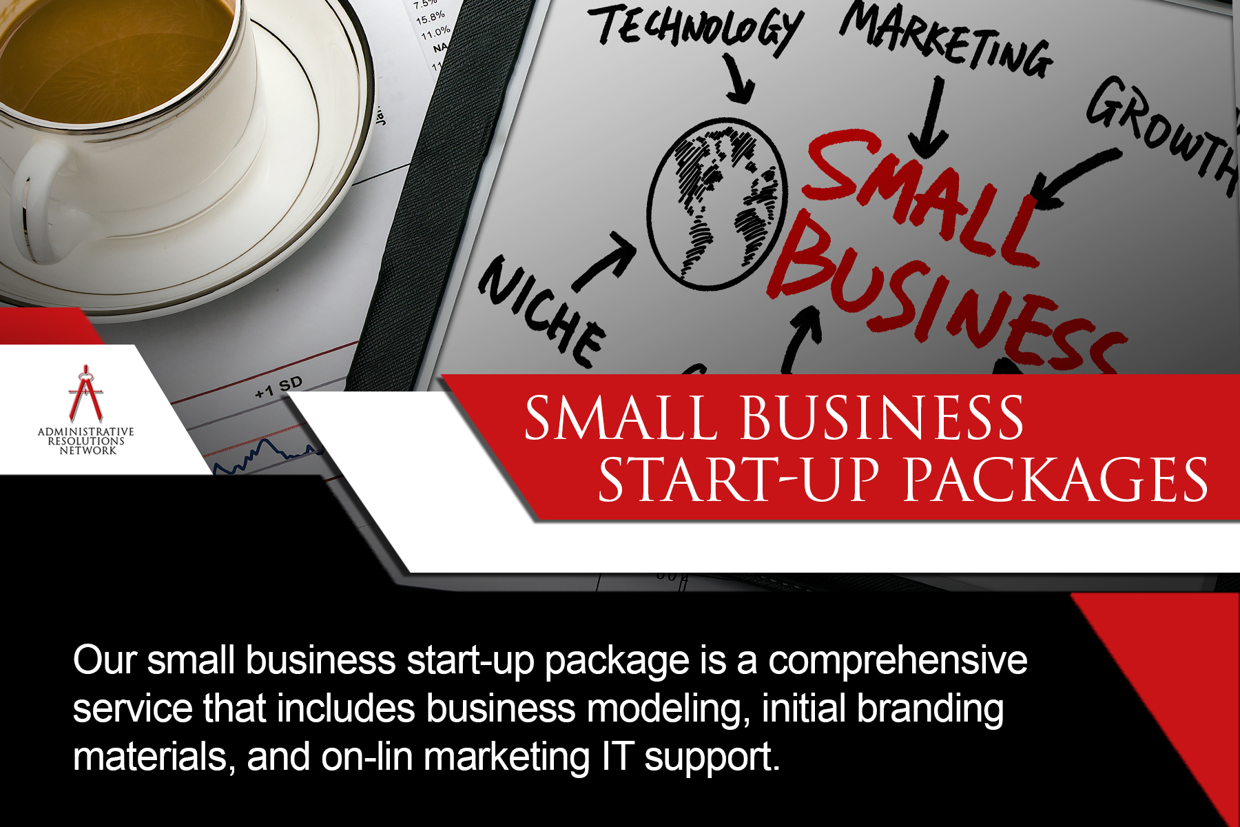 SMALL BUSINESS START-UP PACKAGES.jpg