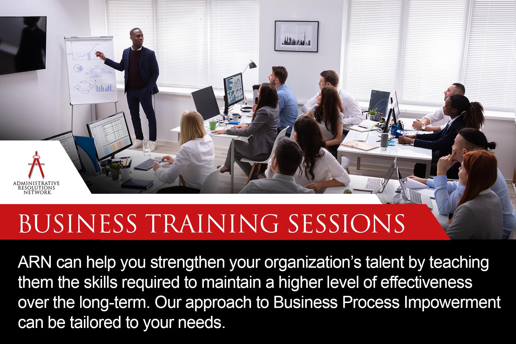 Business Training Sessions.jpg