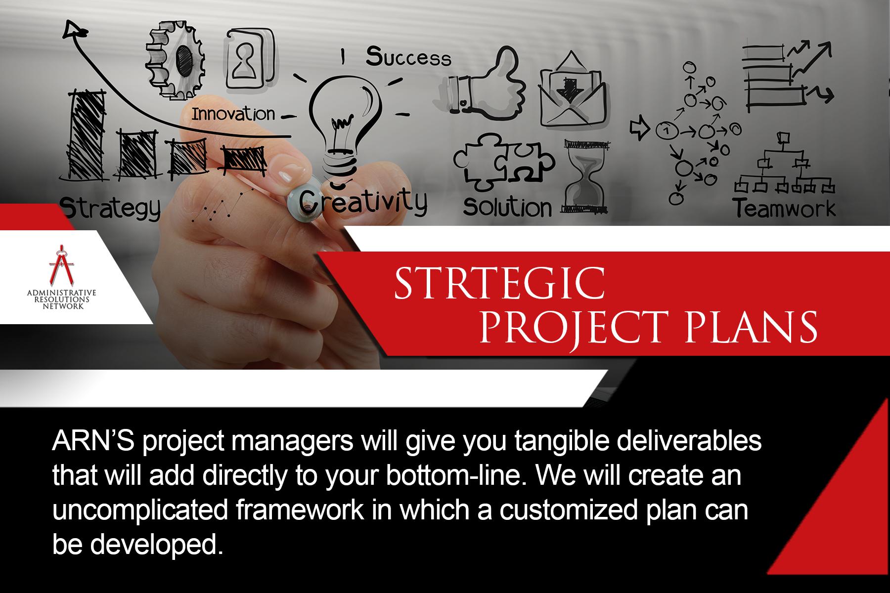 Strategic Project Plans.jpg