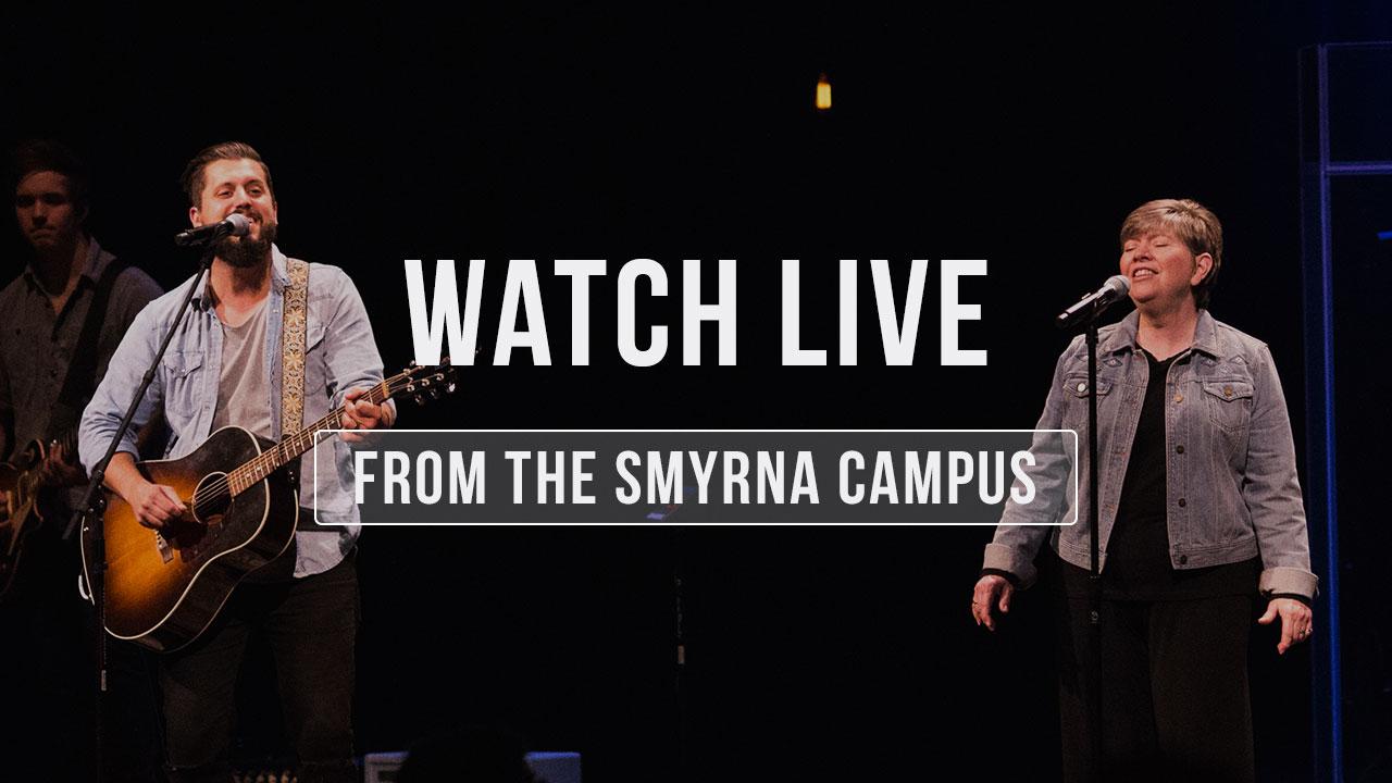 watch_live_from_smyrna.jpg