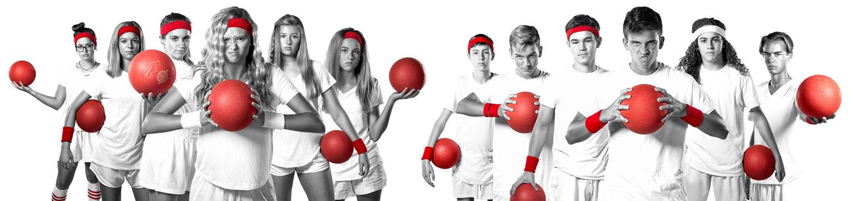 dodgeball_2017_team_header.jpg