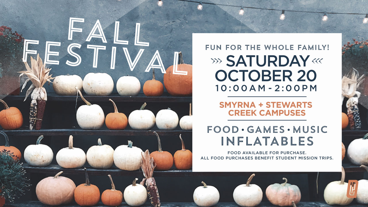 FallFestival2018_screen_smy-scc.jpg