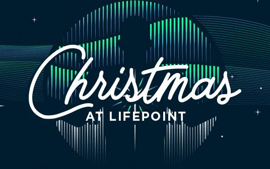 christmas-at-lifepoint-2018-536x336.jpg