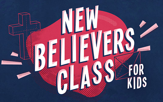 new-believers-kids-536x336.jpg
