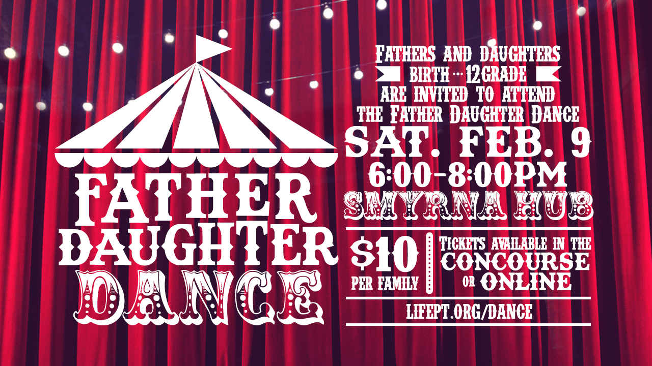 father-daughter-dance-536x336.jpg