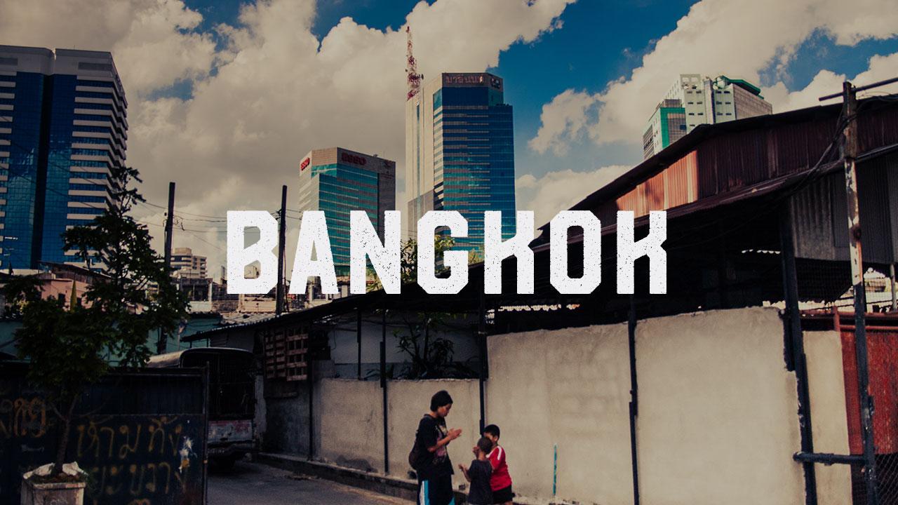 global_locations_bangkok.jpg