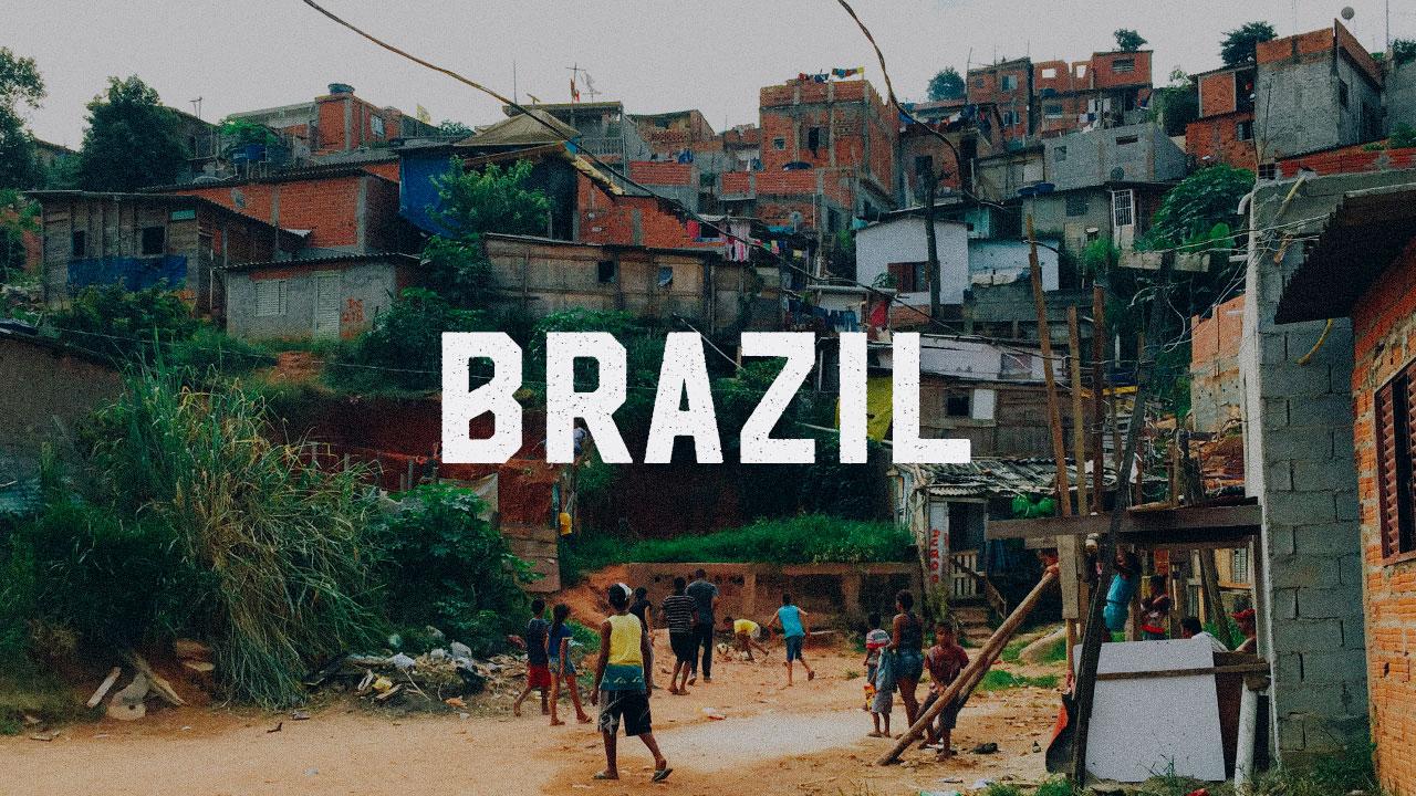 global_locations_brazil.jpg