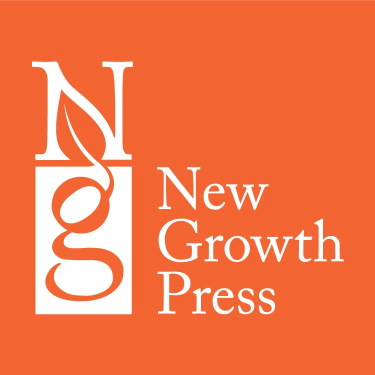 new-growth-press-square-twittercard.jpg