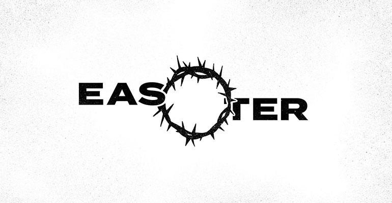 easter-2019-770x400.jpg