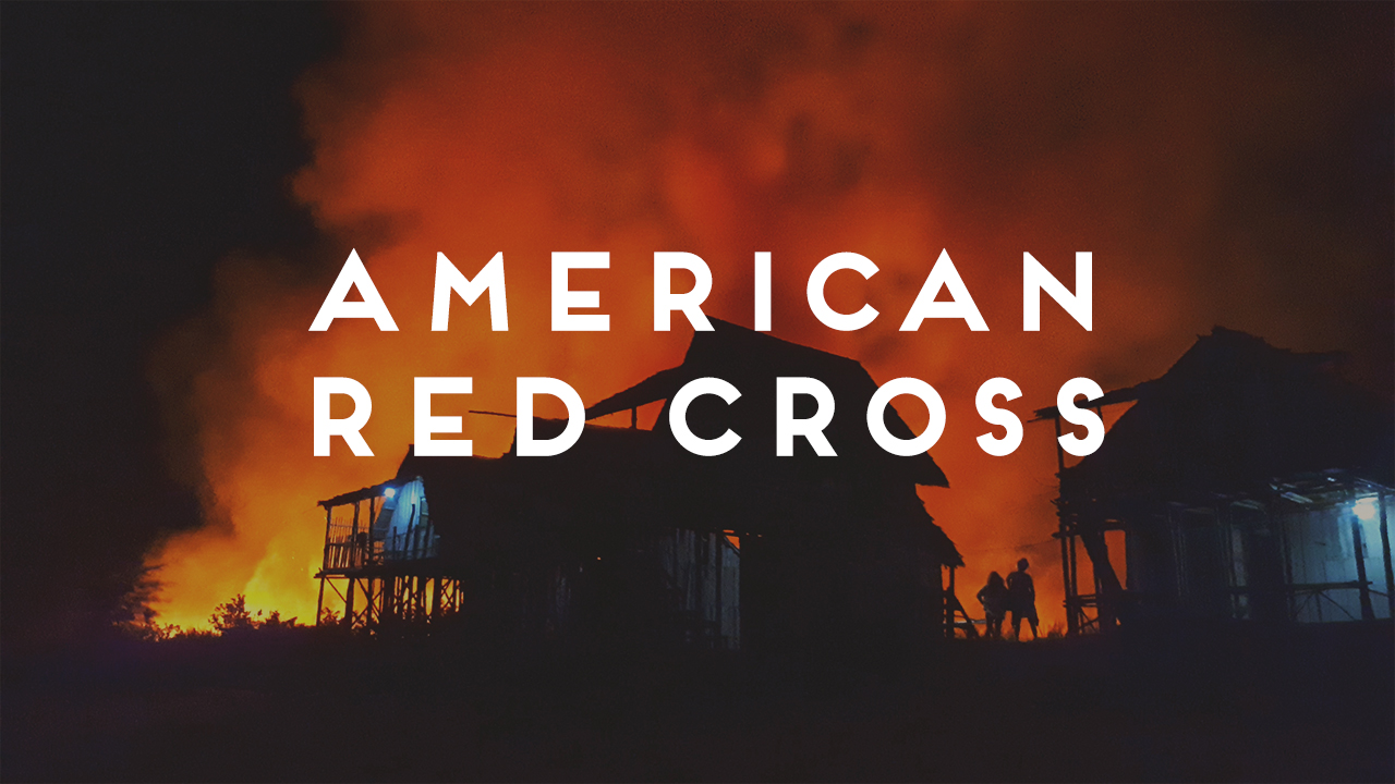 sending_americanredcross.jpg