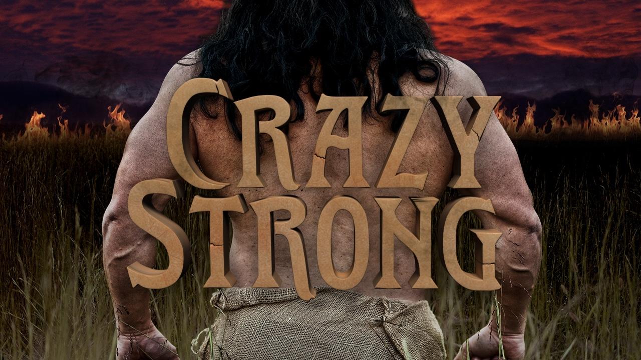 crazy_strong_1280x720.jpg