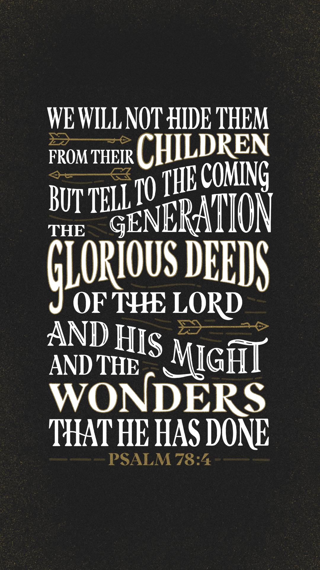 psalm-verse.jpg