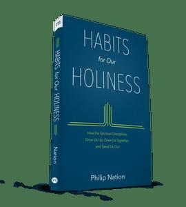 Habits_Final3D.png