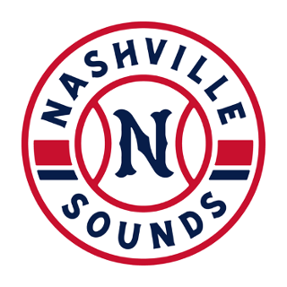 nashville_sounds.png