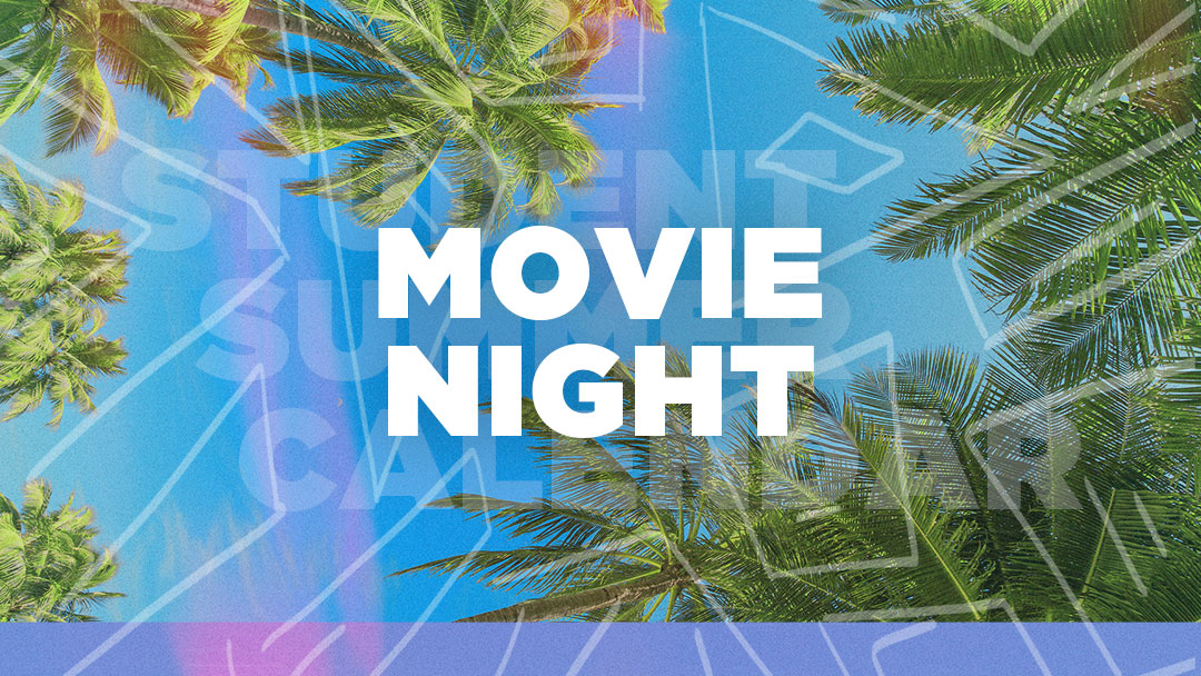 student-summer-calendar-news-movie-night.jpg