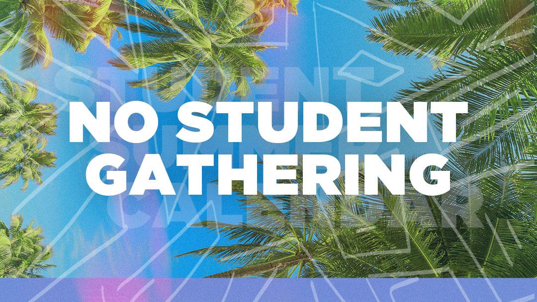student-summer-calendar-news-no-gathering.jpg