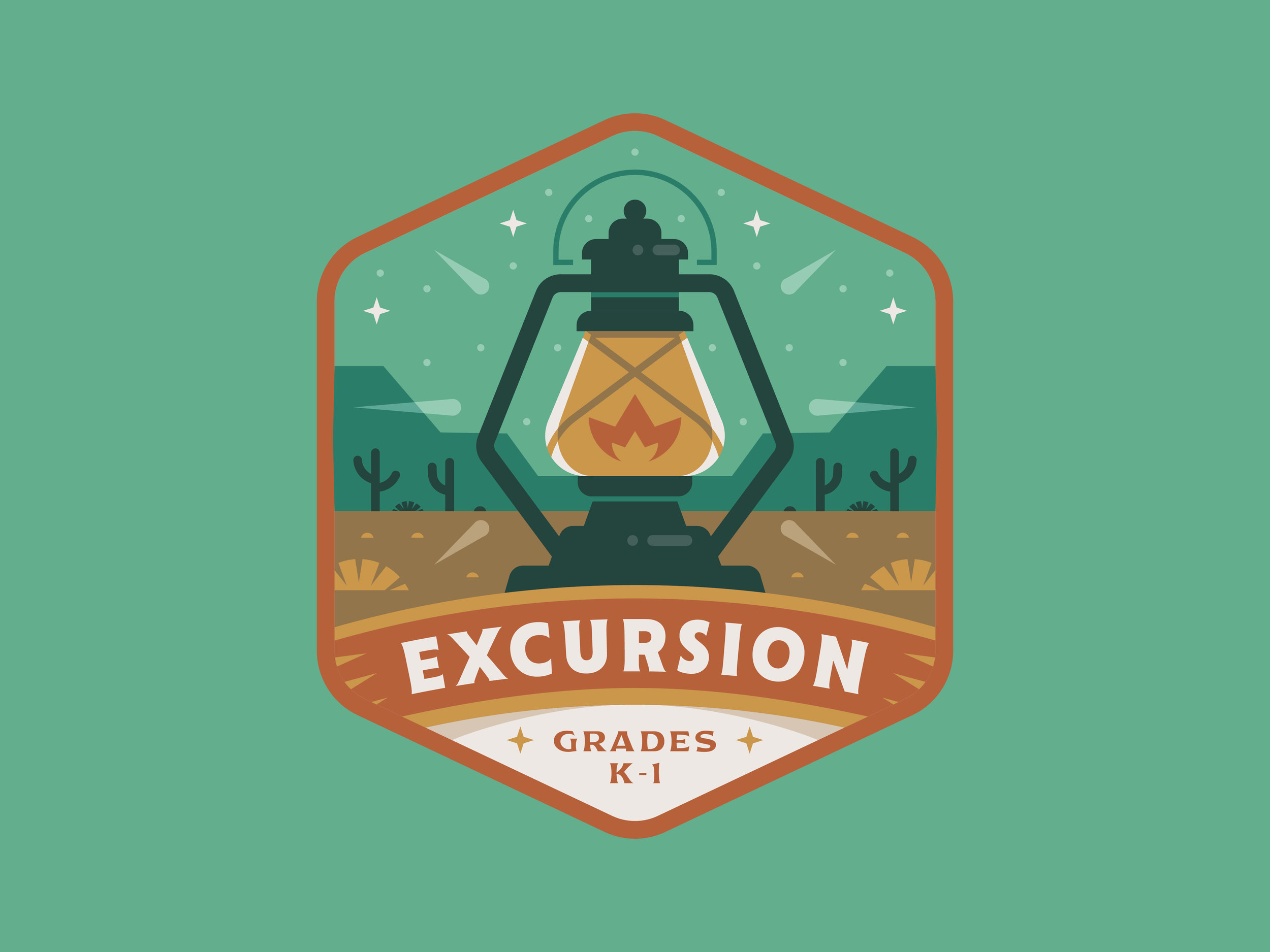excursion-logo.jpg