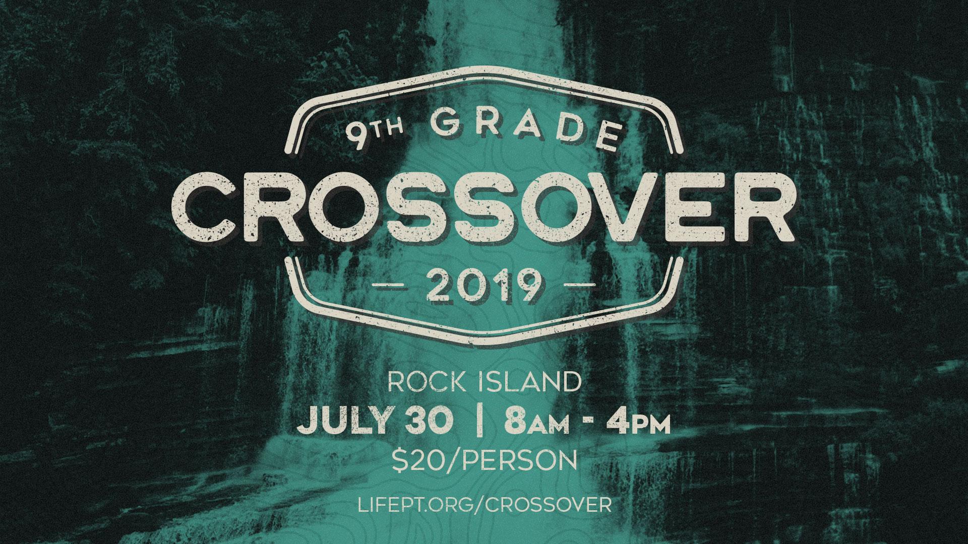 9th-crossover-2019.jpg