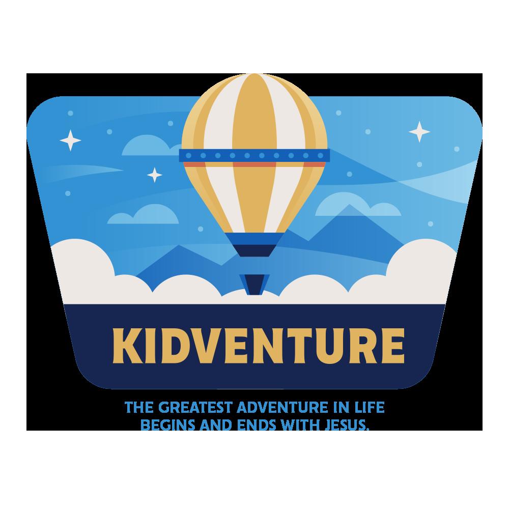 kidventure-logo.png