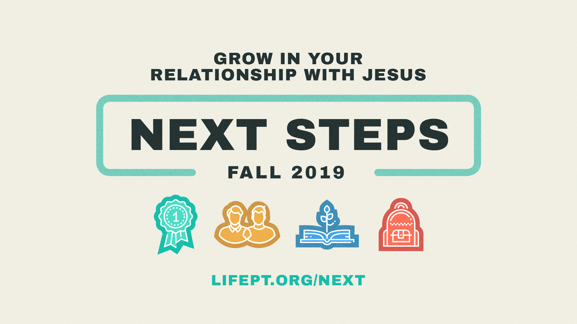 next-steps-fall-2019.jpg