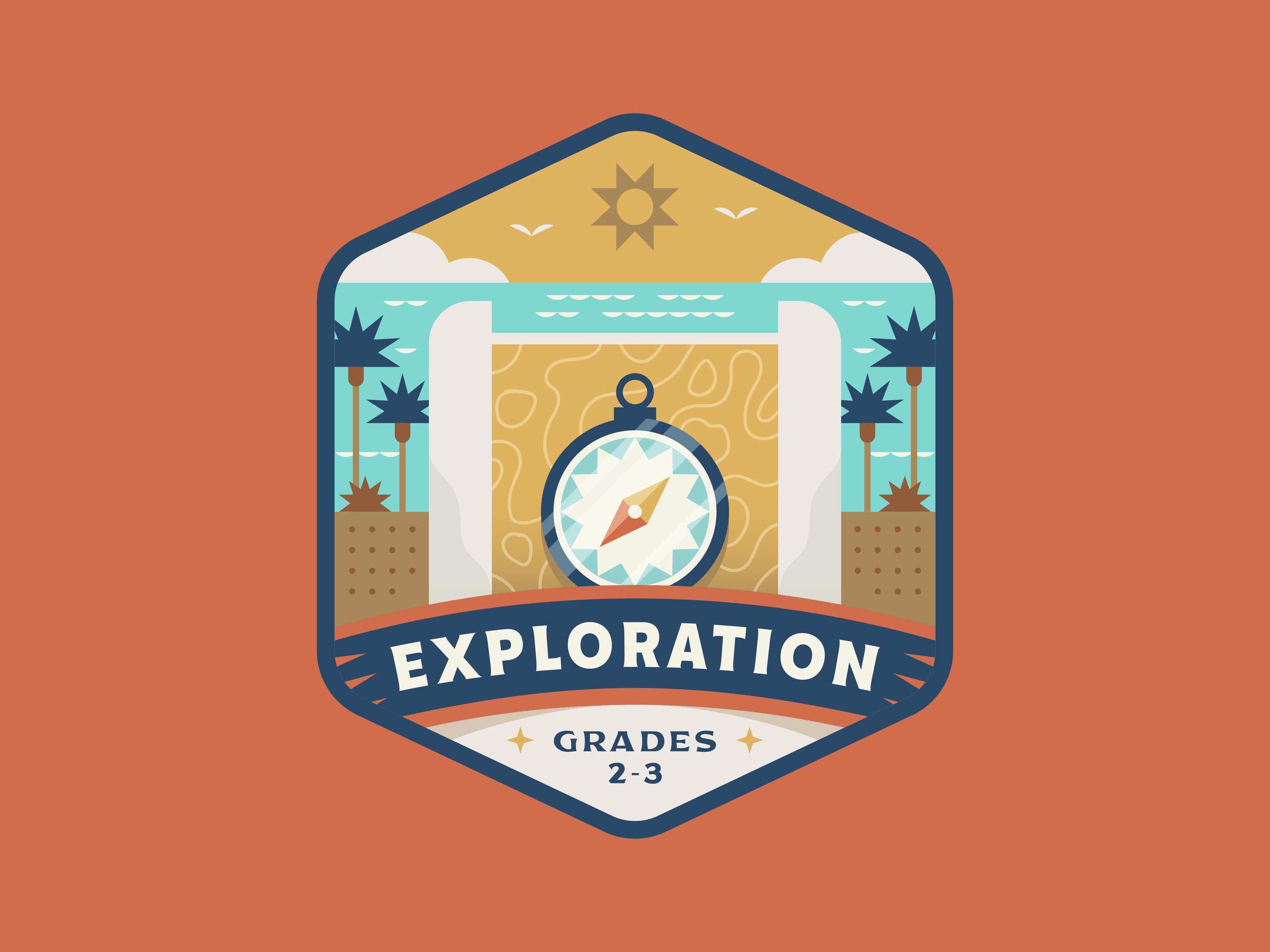 exploration-logo.jpg