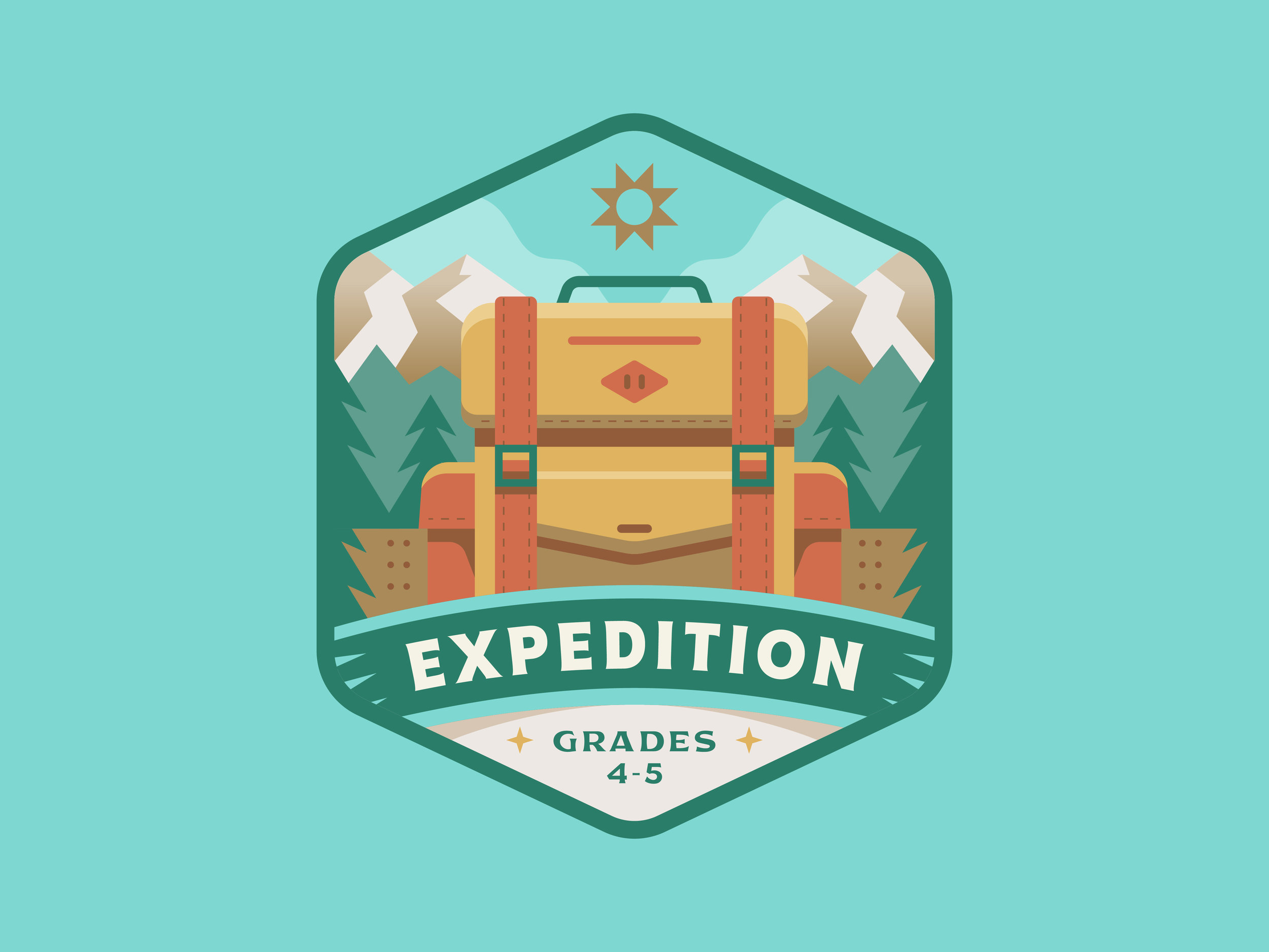 expedition-logo.jpg