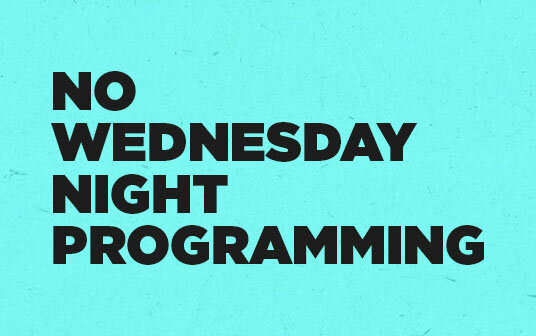 no-wed-programming-2019-536x336.jpg