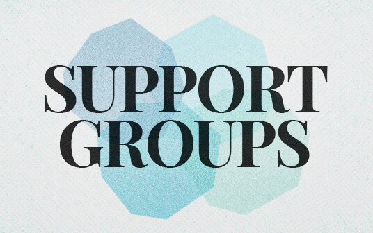 support-groups-2019-536x336.jpg