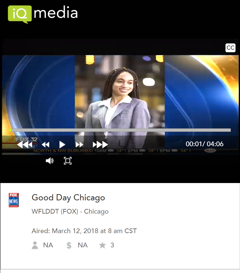 Good Day Chicago.PNG