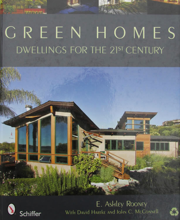 press_0002_green homes.jpg