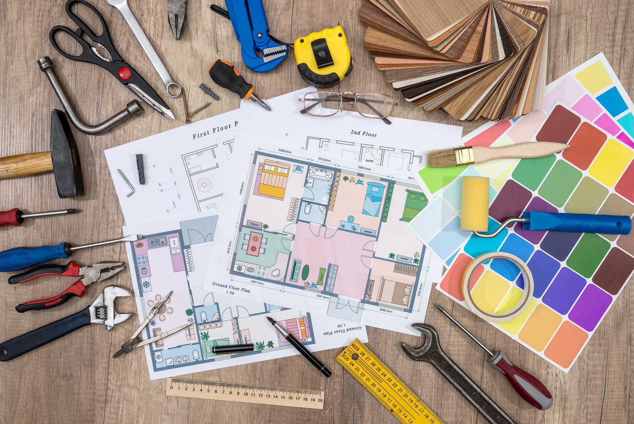renovation_construction.jpg
