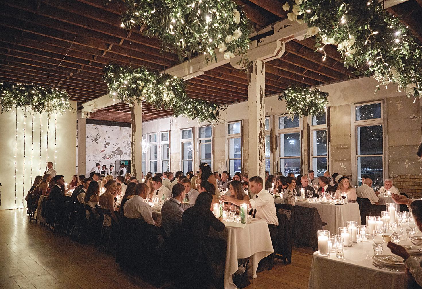 Bride & Groom Mag Madison & Ben's WEDDING 6.jpg