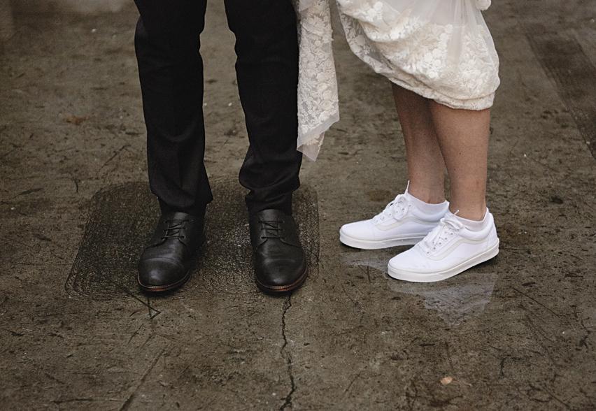 Bride & Groom Mag Madison & Ben's WEDDING 10.jpg