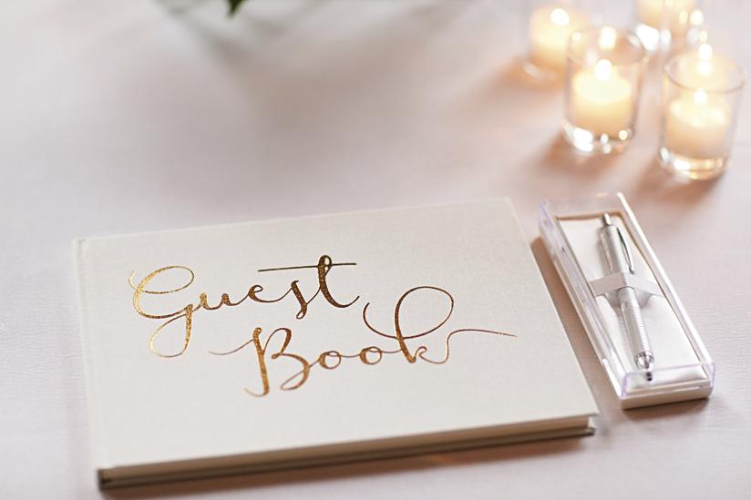 Bride & Groom Mag Madison & Ben's WEDDING 17.jpg