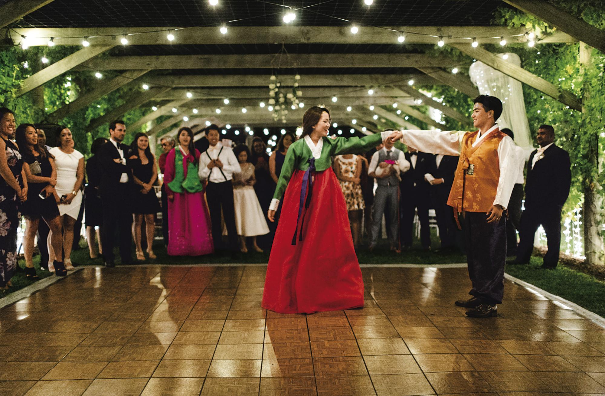 Bride & Groom Mag Clare & Josh's WEDDING 2.jpg