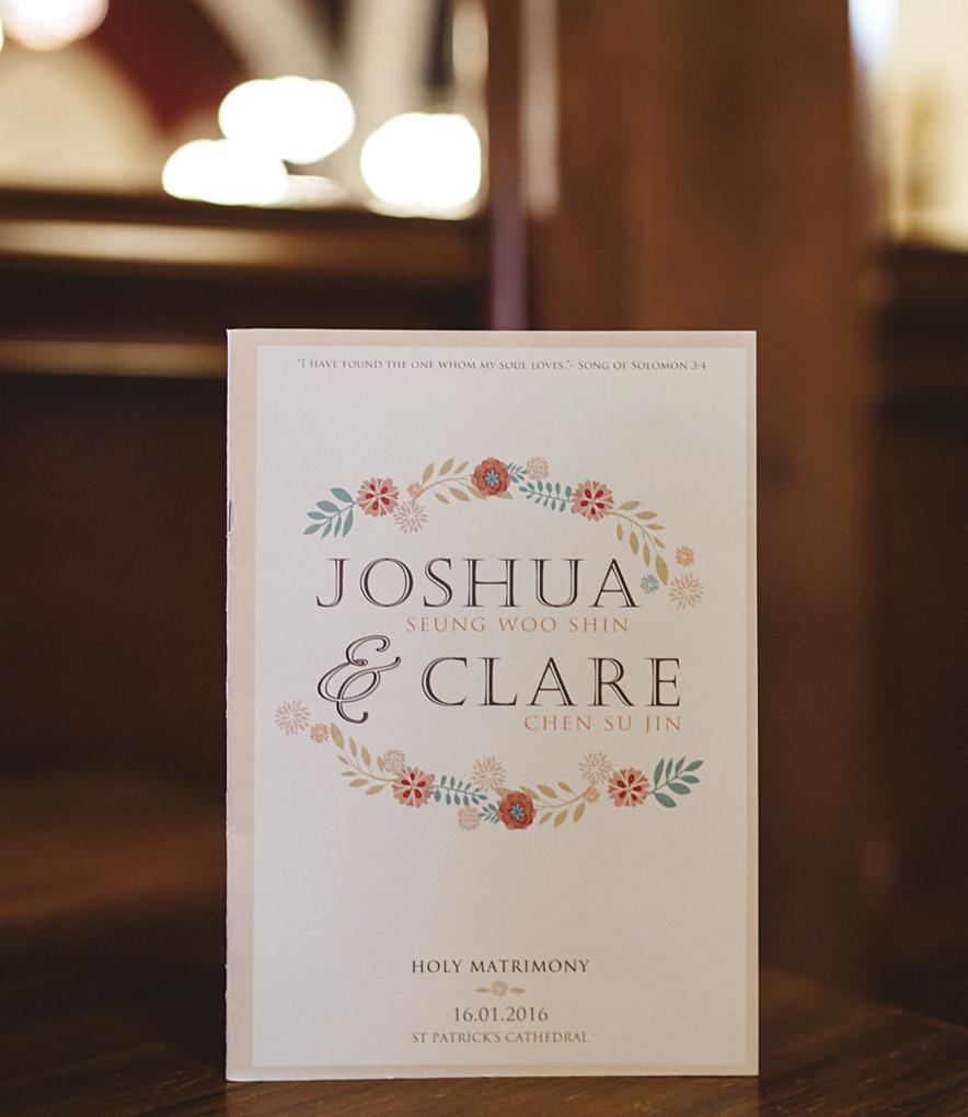 Bride & Groom Mag Clare & Josh's WEDDING 4.jpg