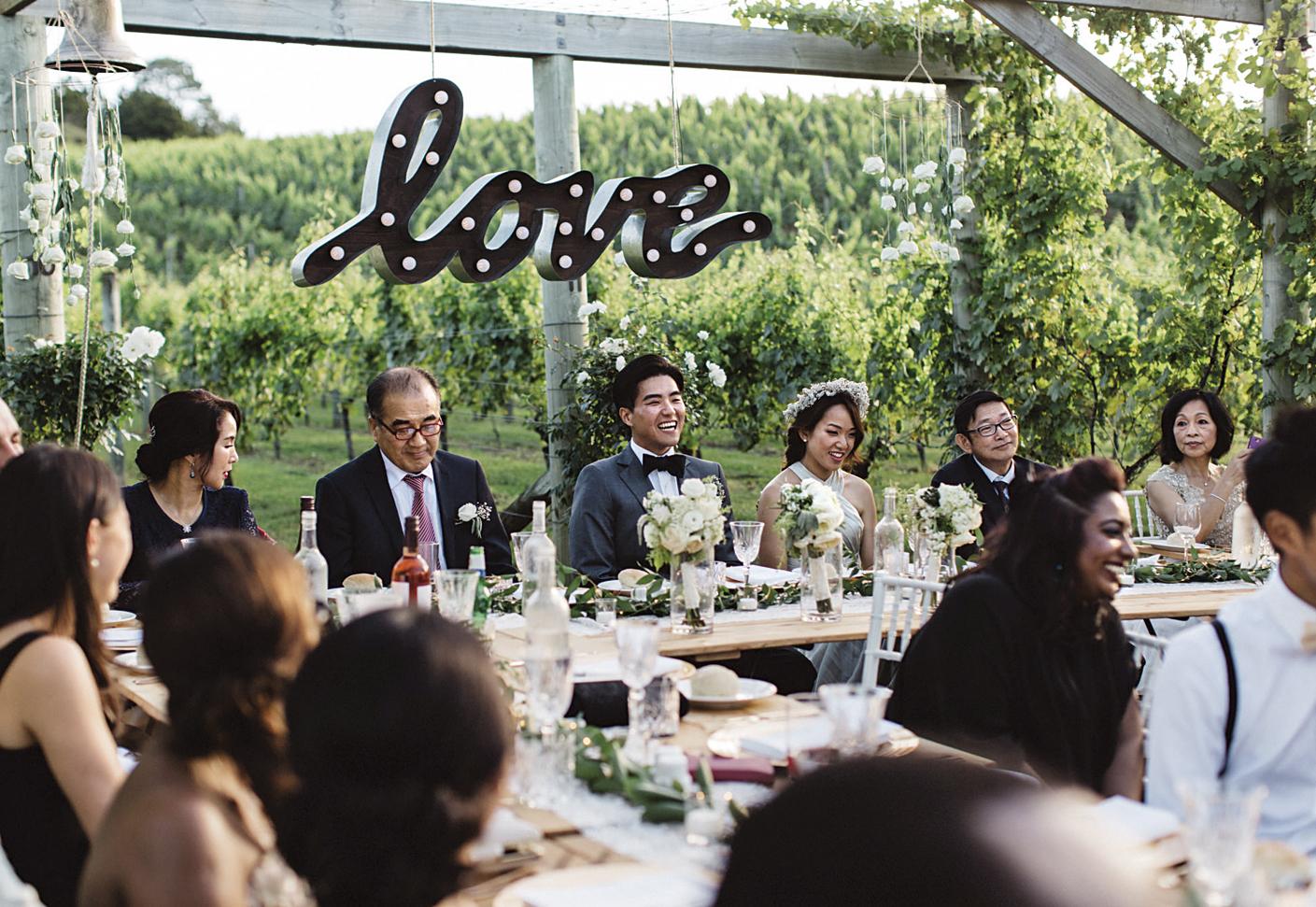 Bride & Groom Mag Clare & Josh's WEDDING 5.jpg