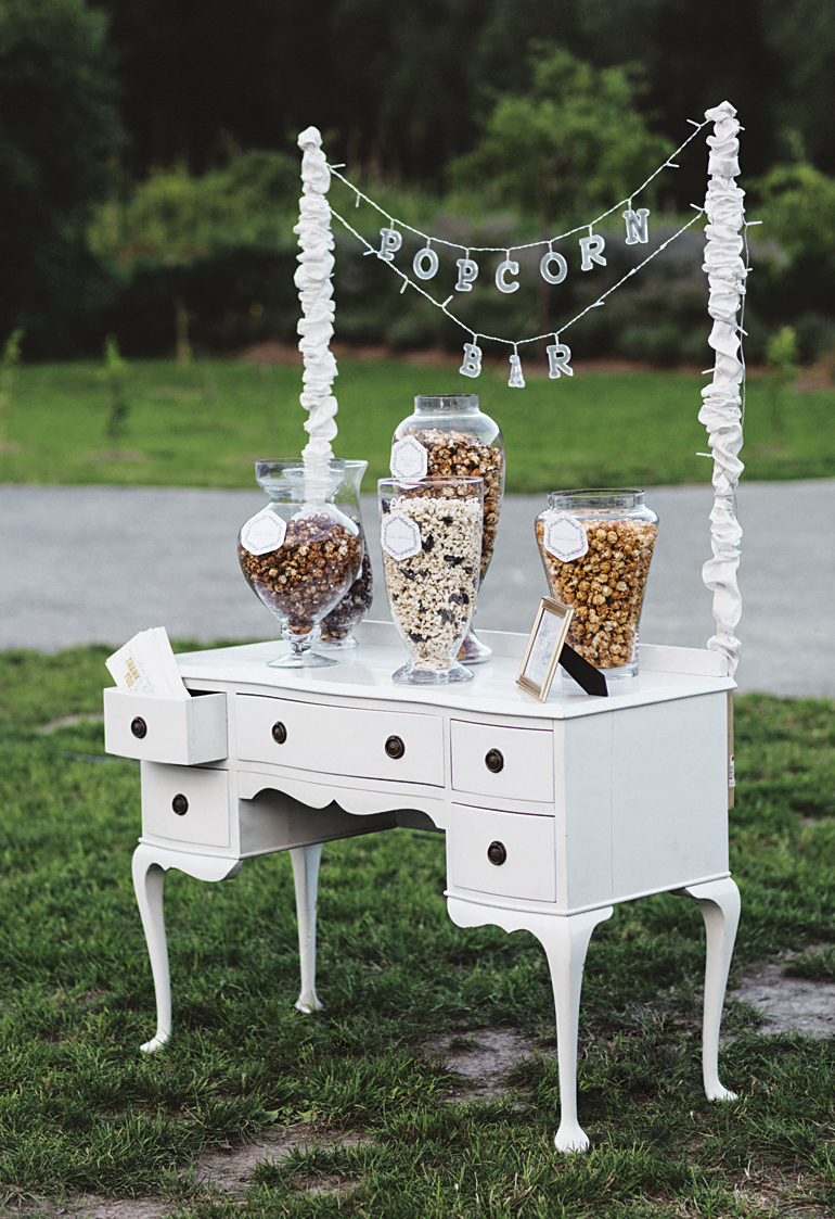 Bride & Groom Mag Clare & Josh's WEDDING 6.jpg