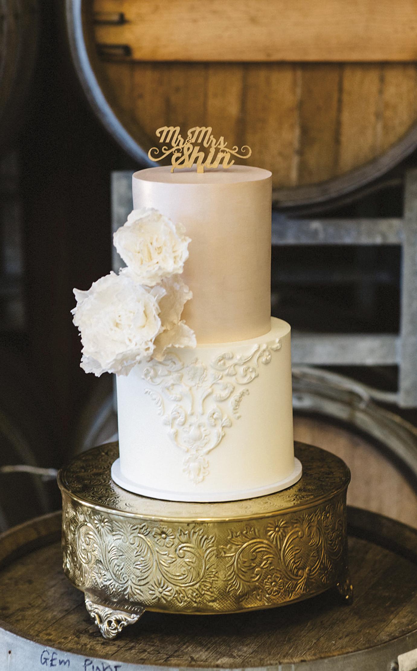 Bride & Groom Mag Clare & Josh's WEDDING 7.jpg