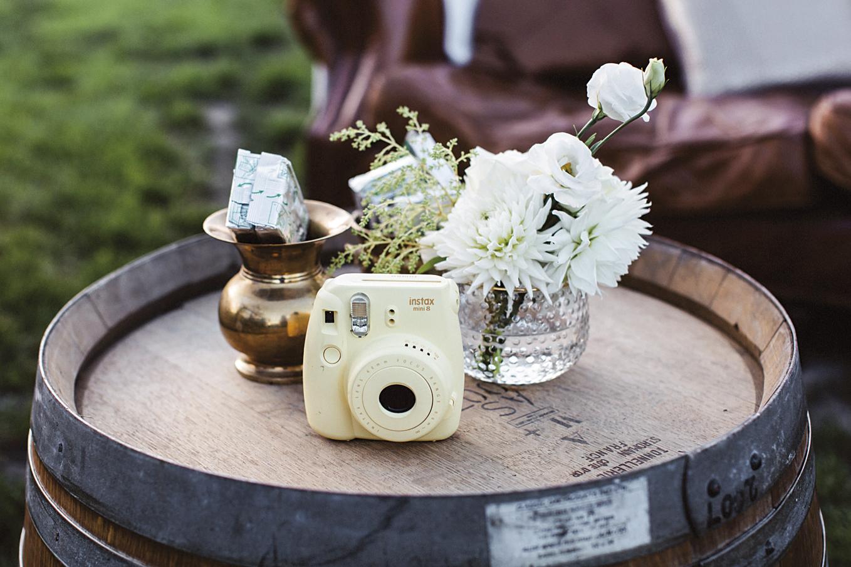 Bride & Groom Mag Clare & Josh's WEDDING 9.jpg