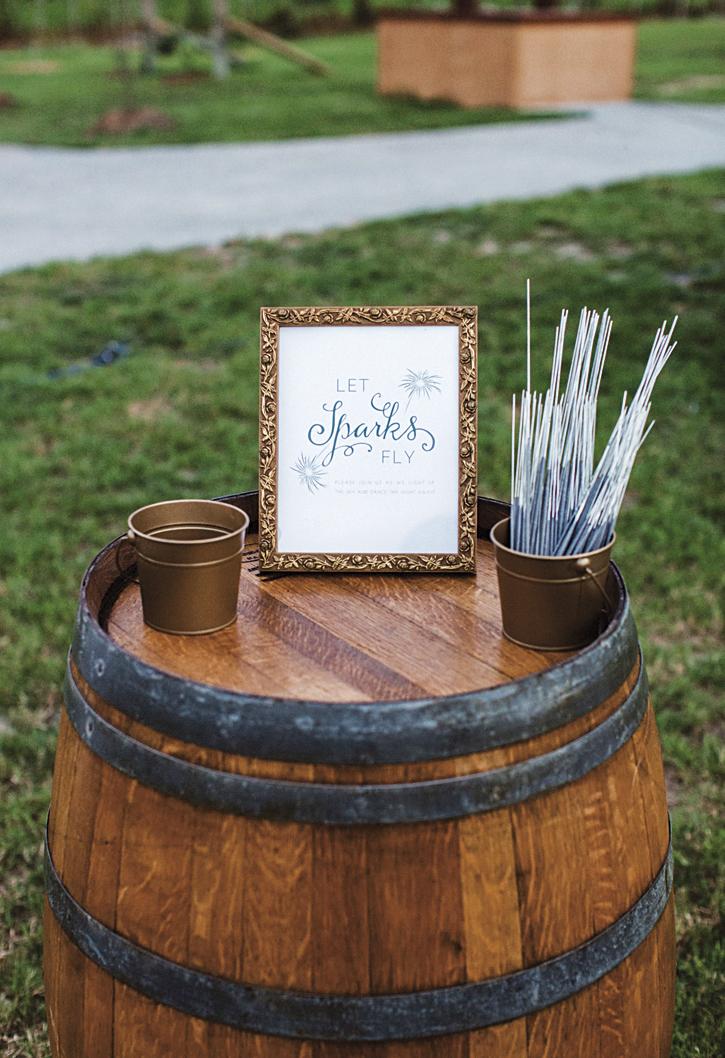 Bride & Groom Mag Clare & Josh's WEDDING 8.jpg