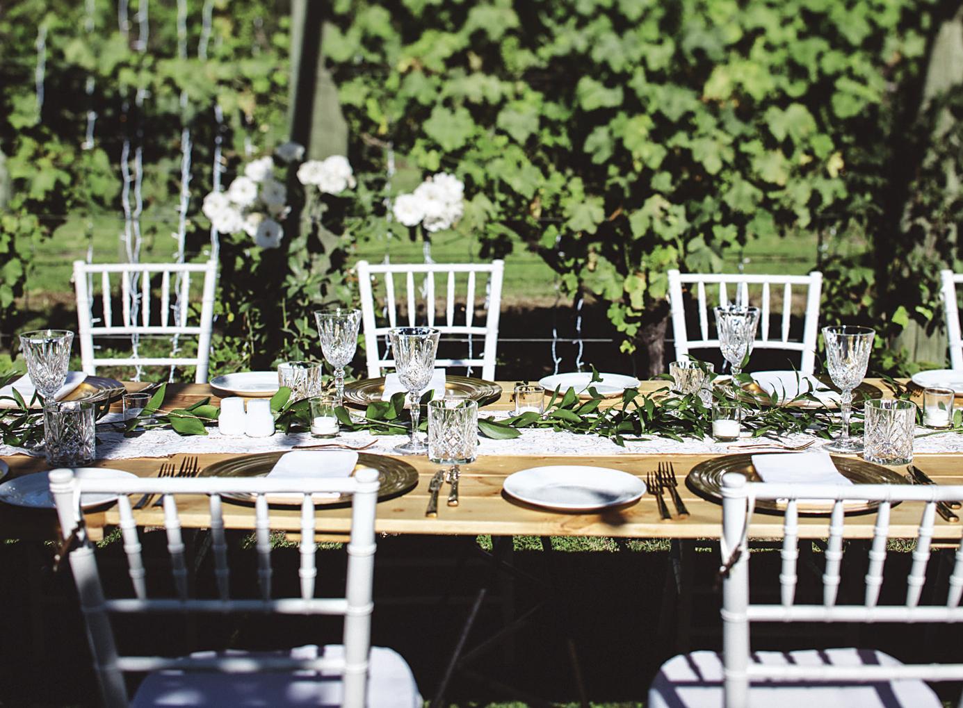 Bride & Groom Mag Clare & Josh's WEDDING 11.jpg