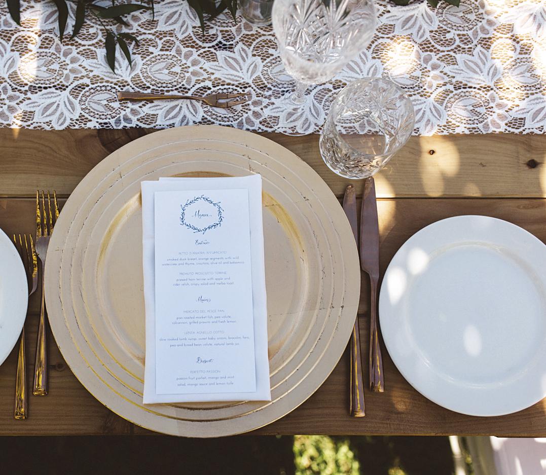 Bride & Groom Mag Clare & Josh's WEDDING 10.jpg