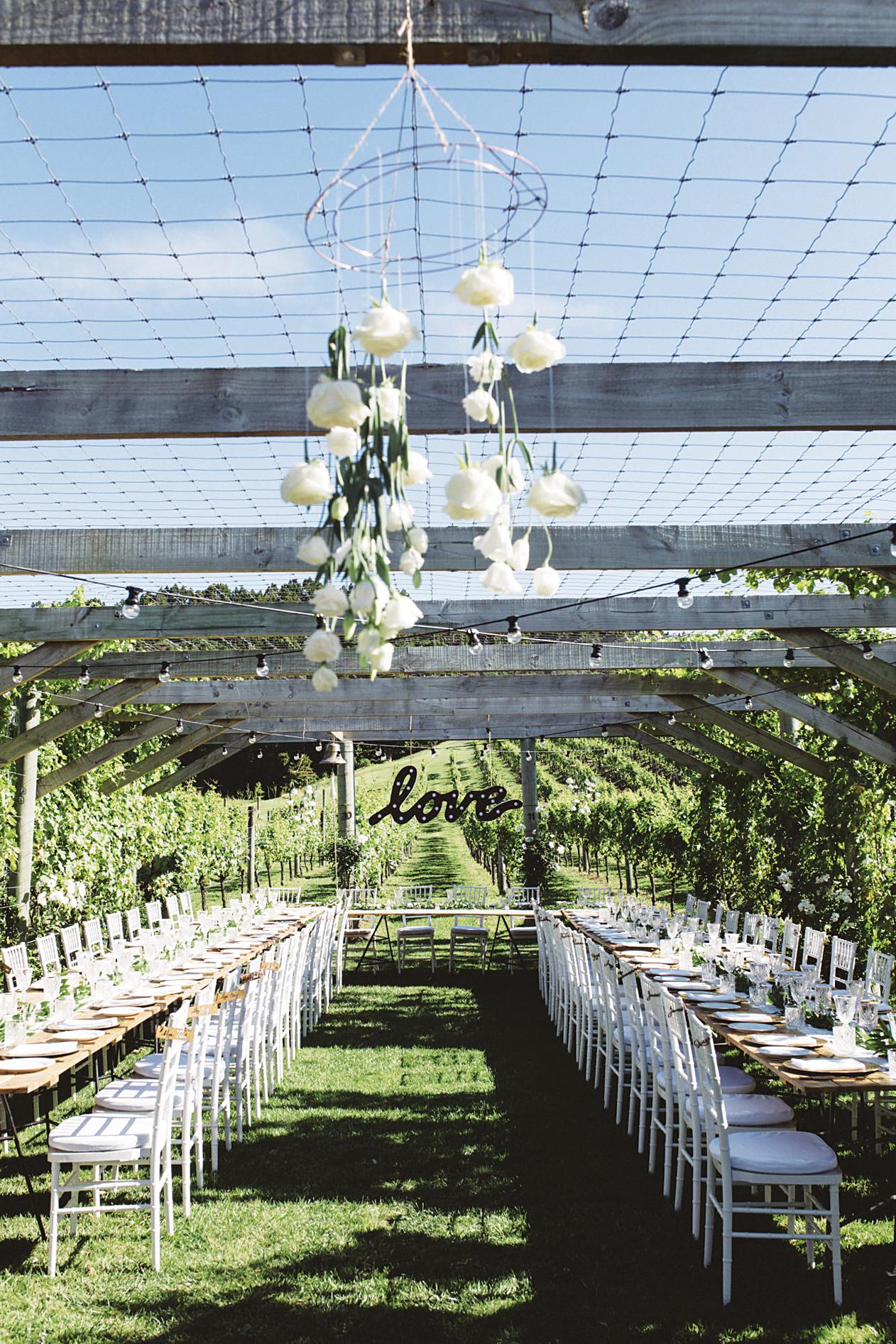Bride & Groom Mag Clare & Josh's WEDDING 12.jpg