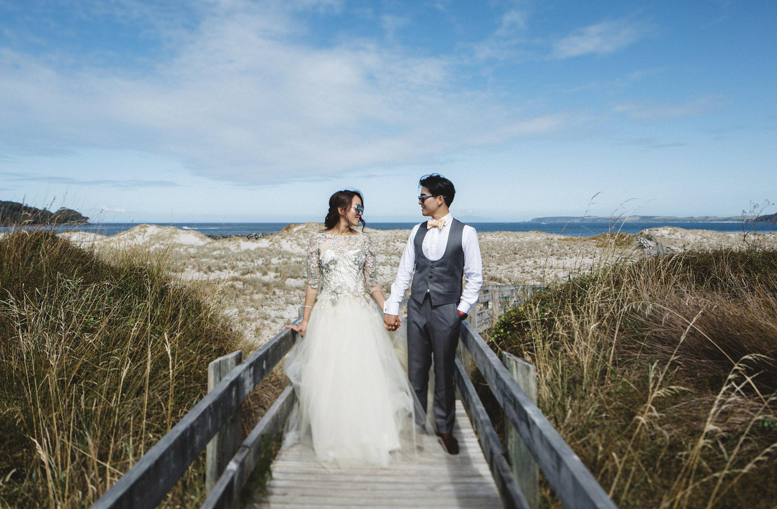 Bride & Groom Mag Clare & Josh's WEDDING 14.jpg
