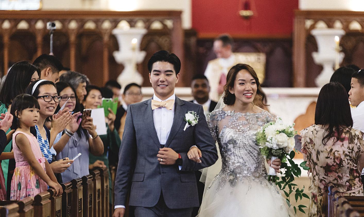 Bride & Groom Mag Clare & Josh's WEDDING 18.jpg