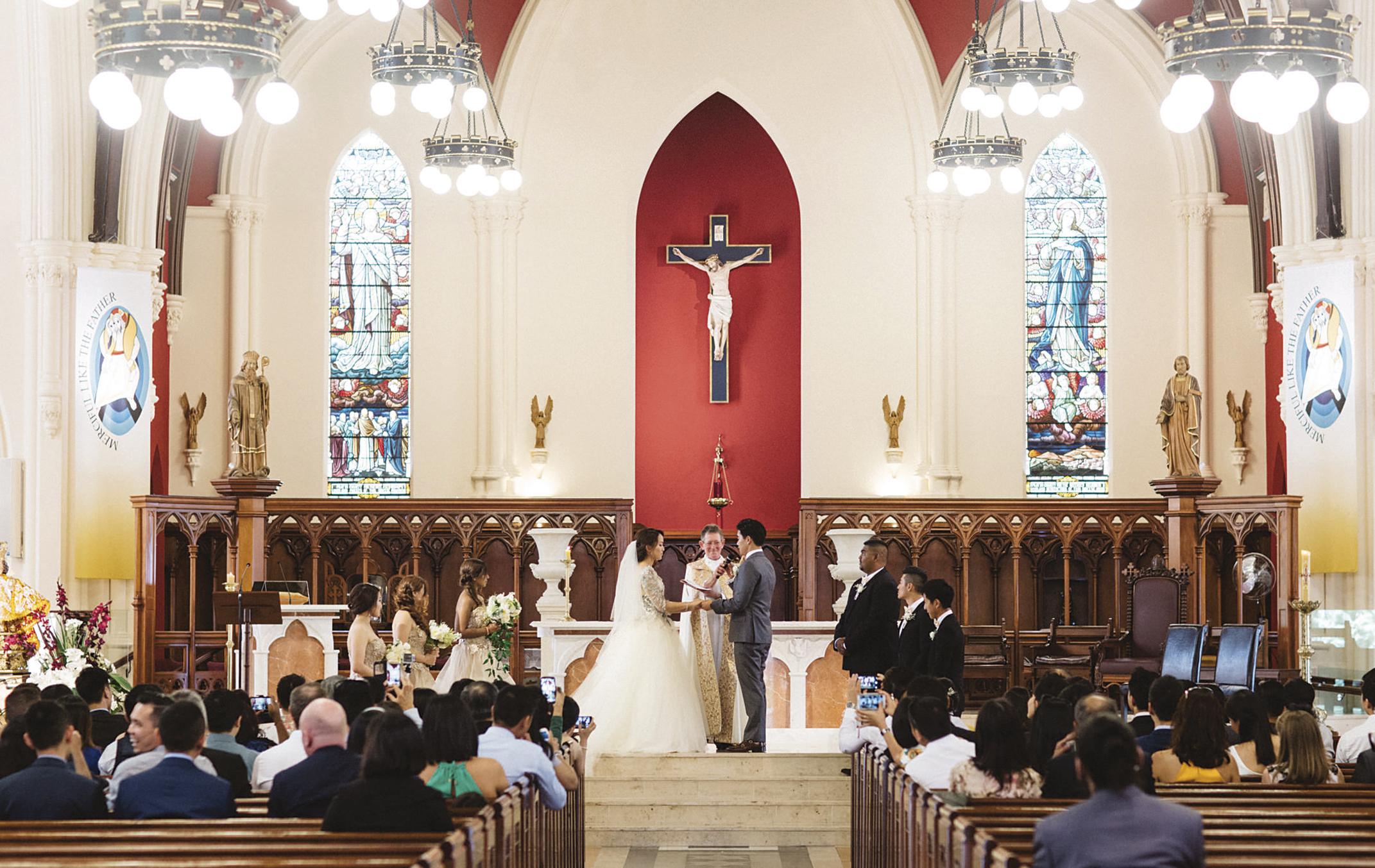 Bride & Groom Mag Clare & Josh's WEDDING 19.jpg